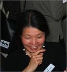 Reiko Goto