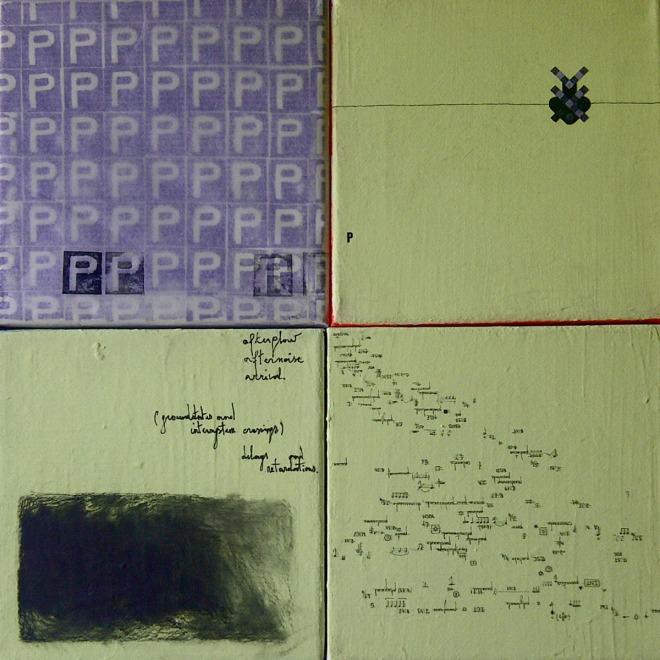 Ann Eysermans - PMP34