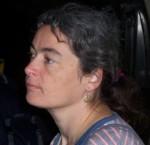 Kathleen-Coessens-2010-copy-300x291