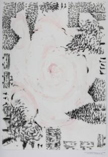 Zhongying Ren