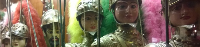 sicilian puppets2